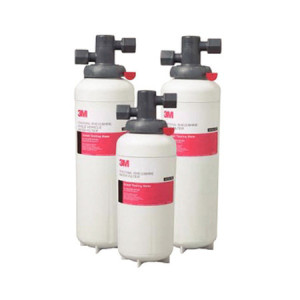 3M B3 Water Filter - 3.5 gpm, .2 microns and 6 month/15,000 gallon lifespan